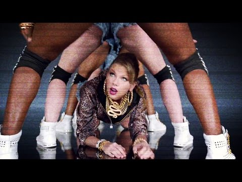 taylor - Taylor Swift managed to make it to #1 on iTunes with 8 seconds of white noise! Buy some awesomeness for yourself! http://www.forhumanpeoples.com/collections/sourcefed Our Sources: http://on-msn...