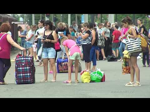 Україна хоче скасувати потяги в Росію: що чекає на рівнян [ВІДЕО]