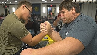 Video Arm wrestling at PAF Championship 2018 MP3, 3GP, MP4, WEBM, AVI, FLV Juni 2019