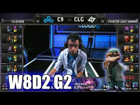 Clg vs cloud9 hltv cs go custom weapons