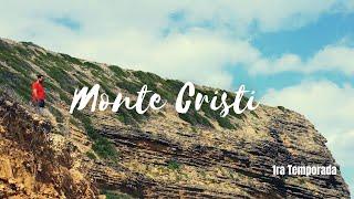 Monte Cristi, Provincia Historica [Cap 11, Temp 1]