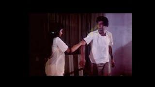 Video அம்மா அப்பா வீட்டில் இல்ல வா ராமு...ஆசையா இருக்குது MP3, 3GP, MP4, WEBM, AVI, FLV Juni 2018