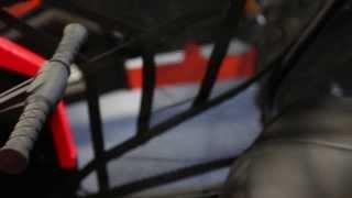 10. 2014 Polaris RZR 570