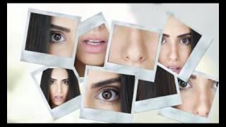 Lebanese Society of Dermatology الجمعيّة اللّبنانيّة لأطبّاء الجلد