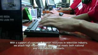 IMediaplus Indonesia YouTube video