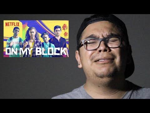 Change is happening [On My Block Season 2 Ep. 4 Review]
