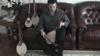 Lahut - Www.albatune.com [Johnny Rukaj]