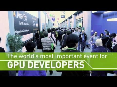 Video of GTC Mobile