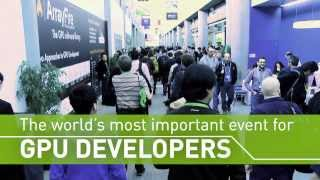 GTC Mobile YouTube video