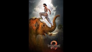 Nonton Baahubali 2 The Conclusion 2017 Bluray Pc Hd Full Movie Film Subtitle Indonesia Streaming Movie Download