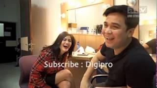 Video Billy Syahputra Ngambek! Hilda Masih Inget Mantan MP3, 3GP, MP4, WEBM, AVI, FLV April 2019