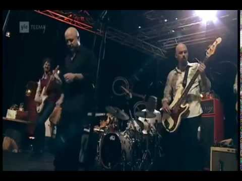 Video The Fabulous Thunderbirds - I'll Be Around download in MP3, 3GP, MP4, WEBM, AVI, FLV January 2017