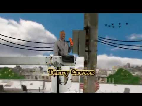 Everybody Hates Chris Season 4 Opening Intro (with ending song)