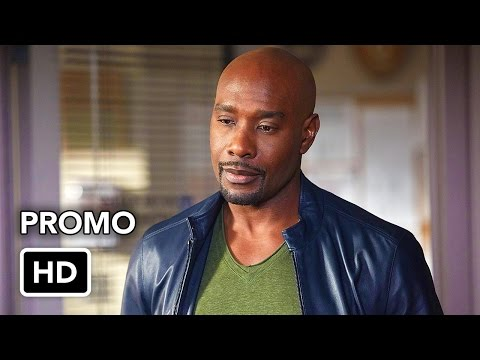 Rosewood 2.03 Preview
