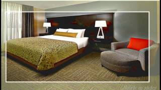 Greenbelt (MD) United States  city pictures gallery : Staybridge Suites Lanham - Greenbelt, Lanham, Maryland, USA