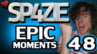 ♥ Epic Moments - #48 Ashe-Derp