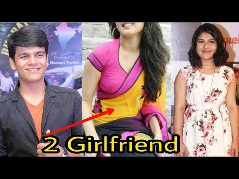 Video Tapu (bhavya gandhi) Two Girlfriend In Real Life ! Taarak Mehta Ka Ooltah Chashmah download in MP3, 3GP, MP4, WEBM, AVI, FLV January 2017