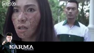 Video Kecantikan Dari Pantai Selatan - Karma The Series MP3, 3GP, MP4, WEBM, AVI, FLV September 2018