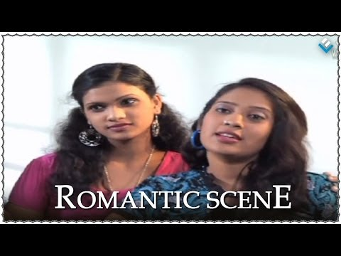 Boys And Girls Romantic Scene – Cool Boys Hot Girls