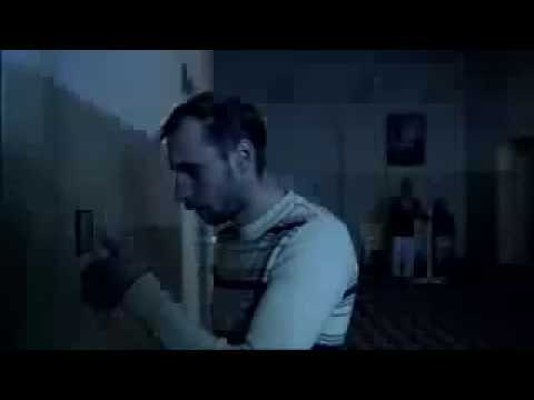 Banned Rude Virgin Mobile, very funny, advert including Mangina, Mental home, ...