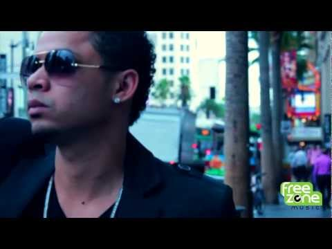 Obsesion - El Roockie (Video)