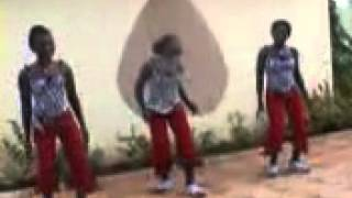 Download Lagu Benin - Kanki Djioule - gogohoun Mp3