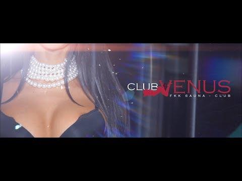 FKK Sauna Club Venus in Hamminkeln