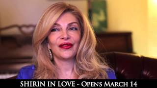 Nonton Shirin In Love   Farsi   Behind The Scenes Film Subtitle Indonesia Streaming Movie Download