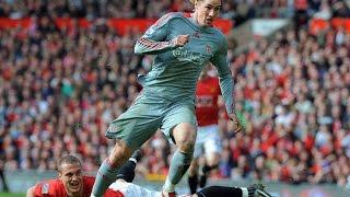 Video Manchester United 1-4 Liverpool  2008/2009 |HD| MP3, 3GP, MP4, WEBM, AVI, FLV Oktober 2017