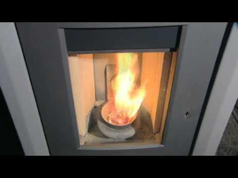 Kaminöfen im Test  by www.kaminofenratgeber.de