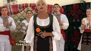 Ora Veseliei - 169 TV Favorit - Telefon 0722.410.597