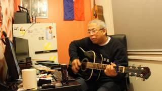 Download Lagu Raxabago (Looban), an adaptation by Cesar Pena Mp3