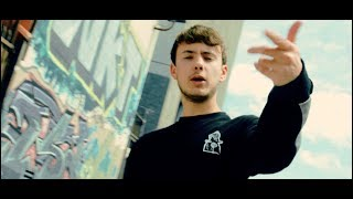 Quadeca - NOT a Diss Track (Official Music Video)