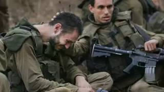 Video Curhatan Mantan anggota IDF Israel Ungkap Betapa Mirisnya Militer Israel || accident lawyer MP3, 3GP, MP4, WEBM, AVI, FLV Desember 2018
