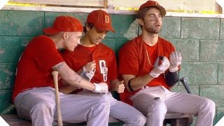 Nonton Undrafted Movie Trailer  Baseball Comedy   2016  Film Subtitle Indonesia Streaming Movie Download