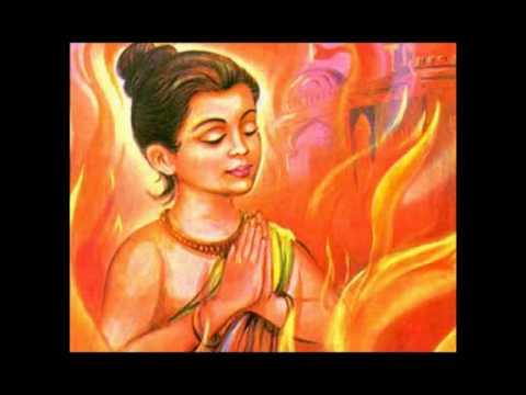 Holika Prahlad  Katha