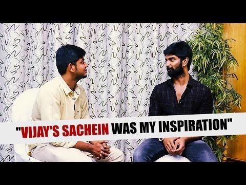 Vijays-Sachein-was-my-Inspiration-24-02-2016