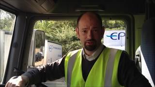 cpc Driver CPC Module 4