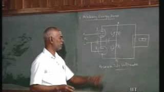 Lecture - 6 Principles Of Mechanical Measurements