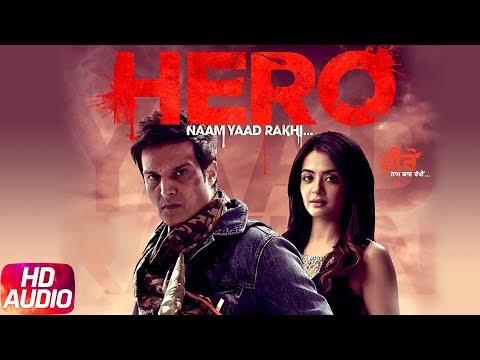 Hero ( Full Audio Song ) | Stylish Singh | Money A