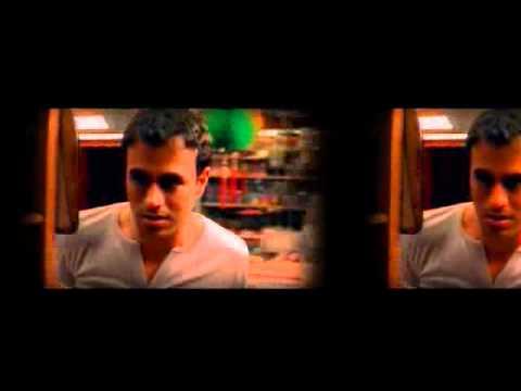 Tekst piosenki Enrique Iglesias - Freedom 90 po polsku