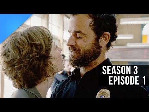 The Leftovers | Season 3 Episode 1 Book of Kevin Review