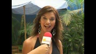 -  - Miss Guatemala - Latina