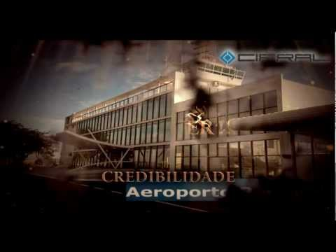 Vídeo Cifral Angola