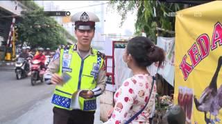 Video Bripda Andre Dikelabui Pengendara Supaya Tidak Ditilang - 86 MP3, 3GP, MP4, WEBM, AVI, FLV Juni 2018
