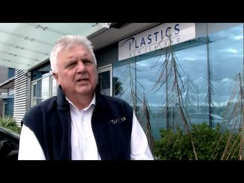 Plastics New Zealand  Best practice energy programme