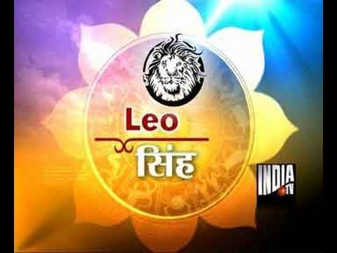 Bhavishyavani Leo 30th July 2013