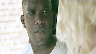 Phoenix James Acting Reel (Director's Cut)