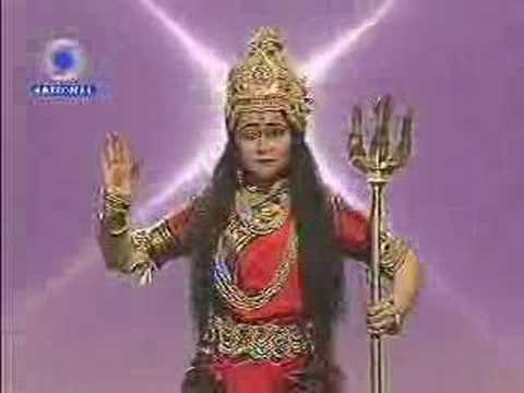 Kathak Dance - Asavari Pawar