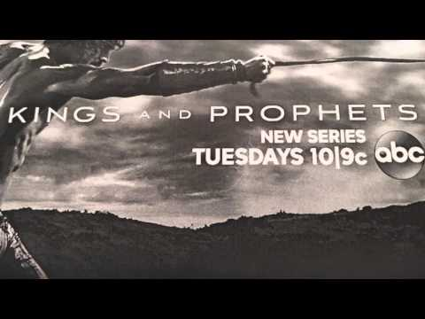 Of Kings and Prophets Season 1 Episode 2 Let the Wicked be Ashamed Review